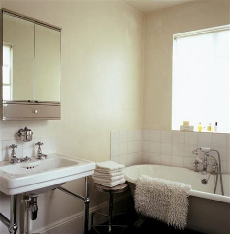 traditional bathrooms ideas 25 traditional bathroom designs to give royal look