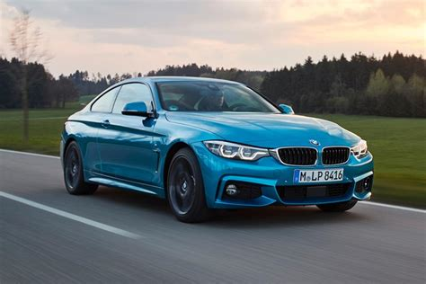 Modifikasi Bmw 4 Series Coupe by 2018 Bmw 4 Series Ny Daily News