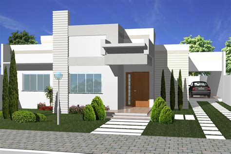 Architectural Home Design by Edueandria Category