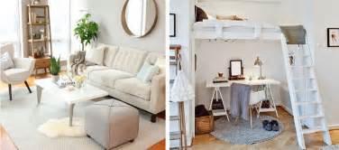 1 raum wohnung einrichtungsideen kleines jugendzimmer wie einrichten speyeder net verschiedene ideen für die raumgestaltung