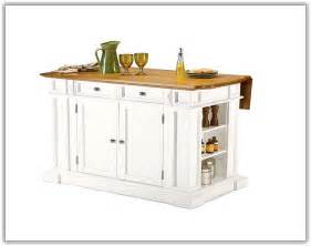 kitchen island carts with seating home depot kitchen islands with seating home design ideas