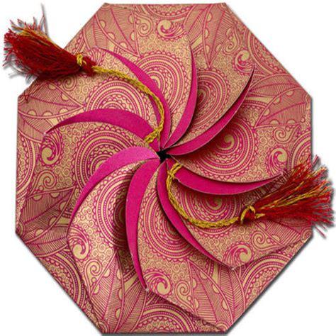muslim wedding card design png