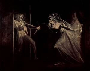 Macbeth - Wikiq... Macbeth