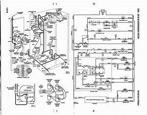 Grote Trailer Wiring Diagram