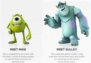 Disney Infinity Adds News Worlds | The Disney Blog