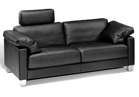 de sede sofa ds 17 de sede sofa milia shop