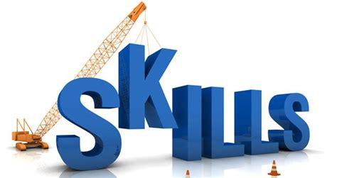 skill development vibrant solutions