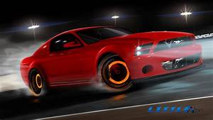 Ford mustang shelby gt american car muscle 5 0 wallpaper