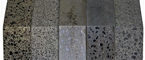 kies und sand zur herstellung von beton und moertel