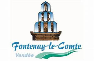 Fontenay Le Comte 85 : 85 fontenay le comte les c teaux du noyer sta am nageurs ~ Medecine-chirurgie-esthetiques.com Avis de Voitures