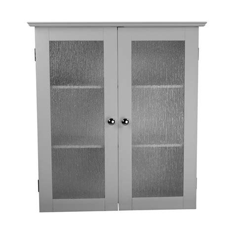 modern bathroom wall cabinet modern white wall mount bathroom medicine toiletry storage