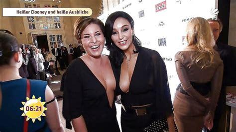 Vanessa Blumhagen Celebrity Porn Photo