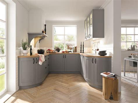 50 Best Kitchen Cupboards Designs Ideas For Small Kitchen
