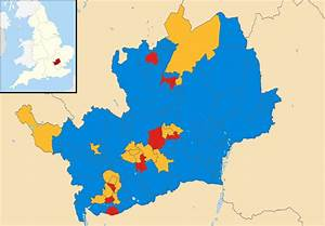 Elections 2017 Candidats : hertfordshire county council election 2017 wikipedia ~ Maxctalentgroup.com Avis de Voitures