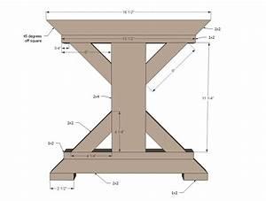 farmhouse bench woodworking plans - WoodShop Plans