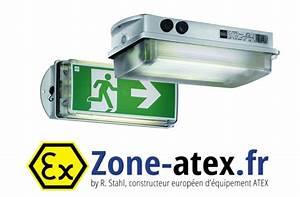 Bloc De Sécurité : lampe zone ~ Edinachiropracticcenter.com Idées de Décoration