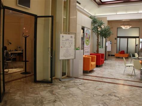 Comune Di Livorno Orari Uffici by Da Luglio Nuovo Orario Di Apertura Per L Urp Gonews It