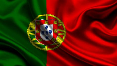 fonds decran portugal drapeau telecharger photo