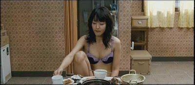 korean   scene hot steamy scene     mercy   rude