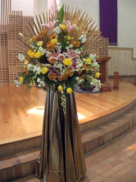 anniversary wedding  decorated