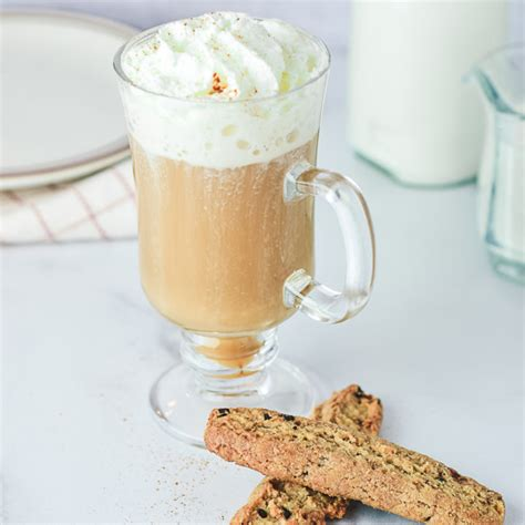 About 18 to 24 monthsproperly stored, a package of powdered are creamers bad for you? Homemade Sweet Cream Coffee Creamer - Home in the Finger Lakes