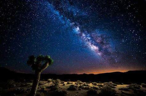 stargazing valley death park california national sky night dark places around most spots stars star milky way gazing usa skies