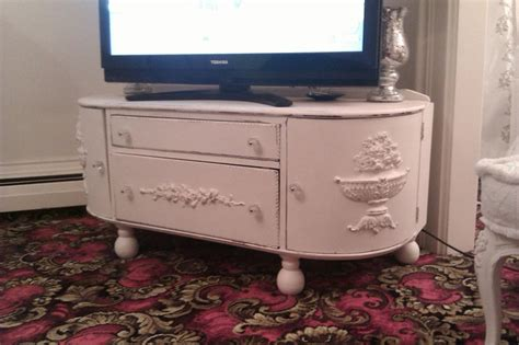 shabby chic tv stands 17 best images about shabby chic tv stands on pinterest painted cottage best tv stands and