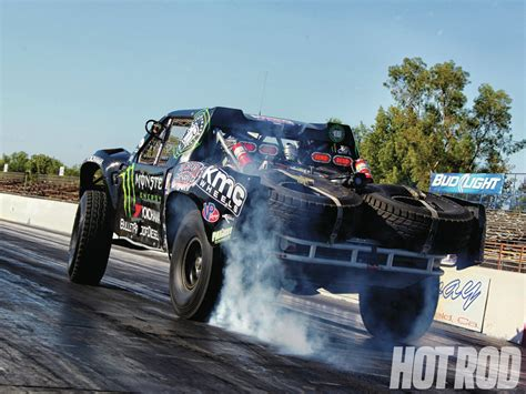 baja trophy truck chevy trucks and trophy truck on pinterest