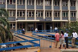 70% Ugandans Unimpressed by Quality of Service in ...