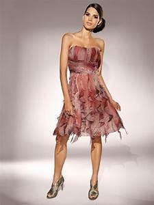une veste habillee femme pour mariage la boutique de maud With robes habillées pour mariage