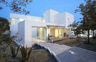 Top Photos Ideas For Modern Villa Plan by Top 50 Modern House Designs Built Architecture Beast