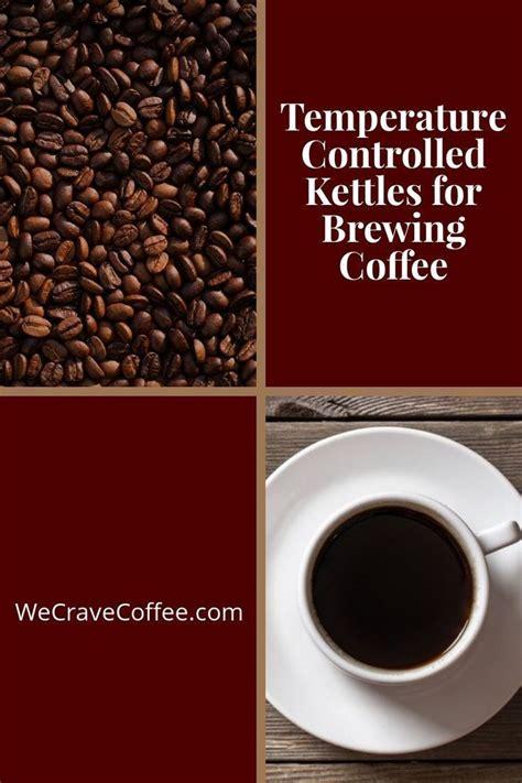 coffee maker aeropress alternatives kettles electric benefits health