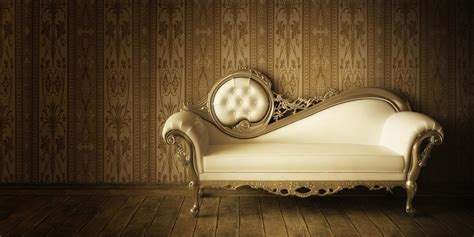 restaurer un canapé tapissier décorateur meaux lagny sur marne claye