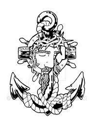 free religious clip art communion - Google Search   religious clip art   Pinterest   Clip art