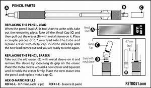 Top O Matic Parts Diagram