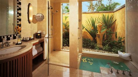 Spa Inspired Bathroom Ideas by 8 Spa Inspired Bathroom Ideas Building Materials Malaysia