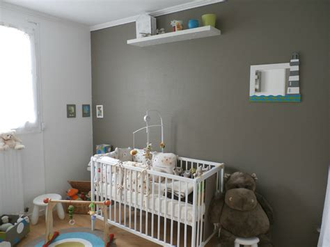 chambre enfant garcon beautiful idee couleur chambre fille gallery