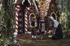 Pin Hansel And Gretel (1987) on Pinterest