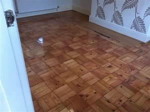 pine parquet wood block flooringsandedsealedfloor With renovating parquet flooring