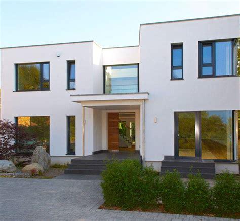 Moderne Häuser Buch by Bauhaus Architektur Baufritz Fertigh 228 User Im Bauhausstil