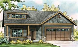 craftsman style ranch home plans craftsman style house plans with porches small craftsman ranch house plan contemporary