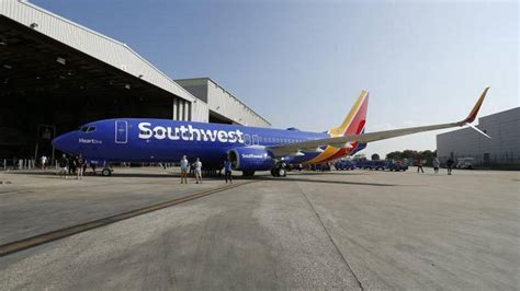 Faa Proposes $328,550 In Fines Against Southwest For. Mobile Application Development. Technical Support For Hp Donate Car San Jose. Stone Coated Steel Roofing Airport Hotel Dfw. Masters In Social Work Chicago. Public Health In America Random Video Website. Incubation Period For Strep Buy Usb Sticks. Delaware Corporation Filing Google Mail List. Part Time Hospitality Courses