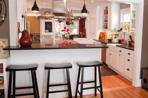 Inilah Daftar Harga Kitchen Set Yang Bisa Jadi Patokan