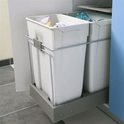 poubelle de cuisine castorama les 25 meilleures idées de la catégorie poubelle cuisine