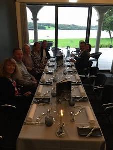 Restaurant Strom Bremerhaven : restaurant strom im atlantic hotel bremerhaven restaurantbeoordelingen tripadvisor ~ Markanthonyermac.com Haus und Dekorationen