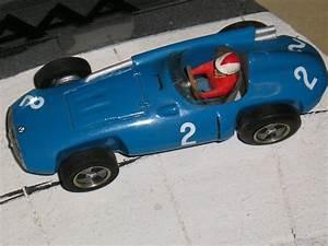 Forum Auto : michel vaillant pinterest automobile ~ Gottalentnigeria.com Avis de Voitures