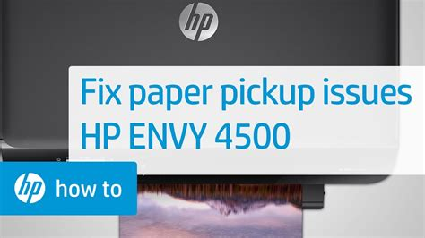 Handle the 123 hp envy 4502 printer box which you have received with care. Hp Envy 4502 Treiber : HP ENVY 4502 DRIVER DOWNLOAD / Herunterladen treiber hp deskjet 3639 ...