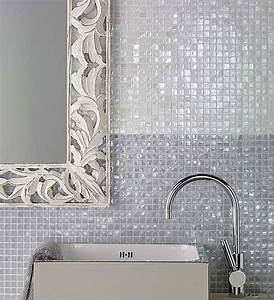 Best Designs For Mosaic Tile Room Decorating Ideas