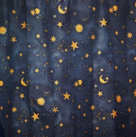 celestial curtains curtains blinds
