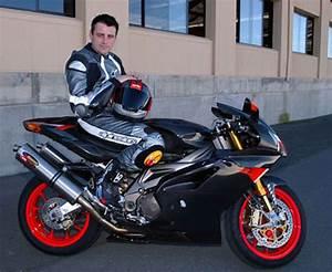 Matt Leblanc Top Gear : matt leblanc adds motorcycles to top gear motorbike writer ~ Medecine-chirurgie-esthetiques.com Avis de Voitures